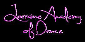 Lorraine Academy of Dance